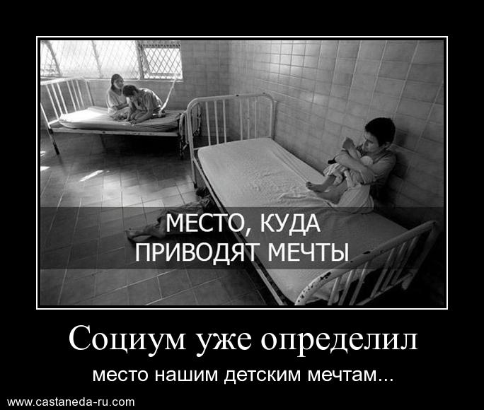http://s8.uploads.ru/ecO62.jpg