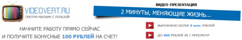 http://s8.uploads.ru/efkrH.png