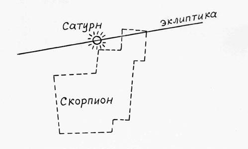 http://s8.uploads.ru/el7w0.jpg
