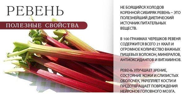 http://s8.uploads.ru/erLiw.jpg