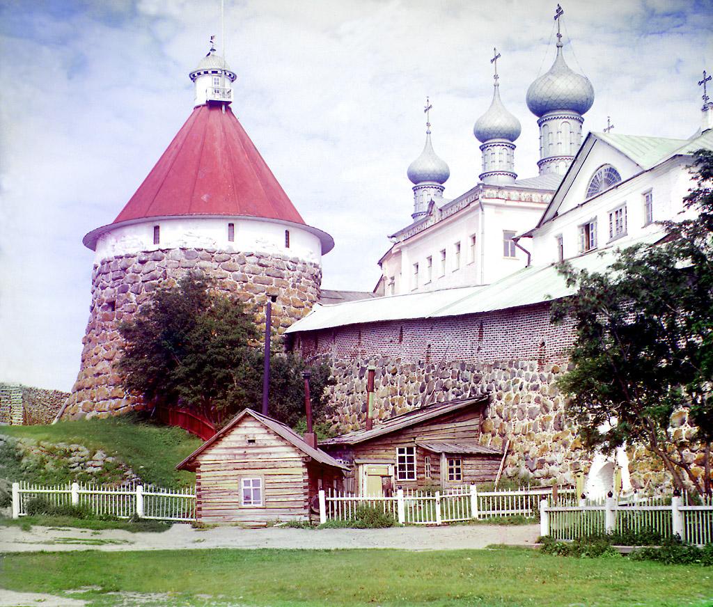 http://s8.uploads.ru/fpb7u.jpg