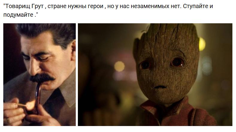 http://s8.uploads.ru/fzOFA.png