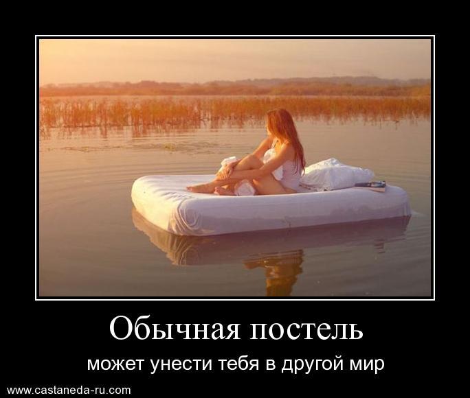 http://s8.uploads.ru/gHqU0.jpg