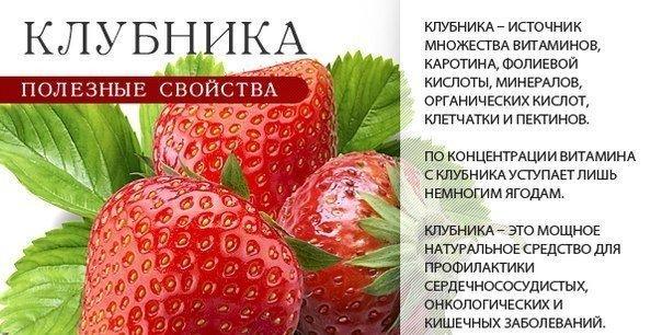 http://s8.uploads.ru/gLO51.jpg