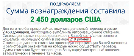http://s8.uploads.ru/gNLzy.jpg
