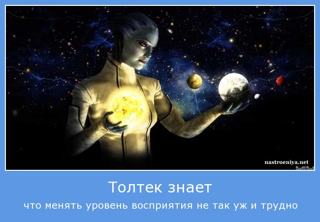 http://s8.uploads.ru/gPrcH.jpg