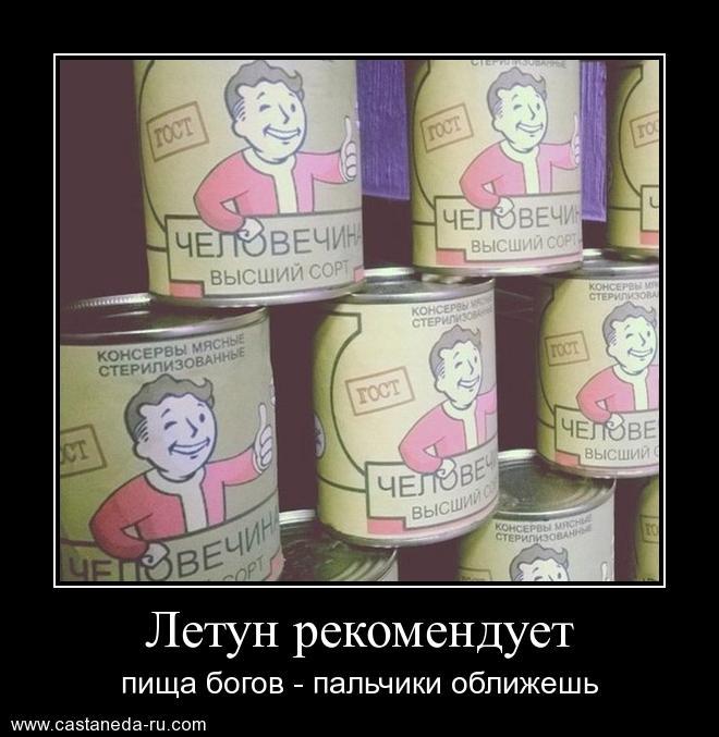 http://s8.uploads.ru/gSaNt.jpg