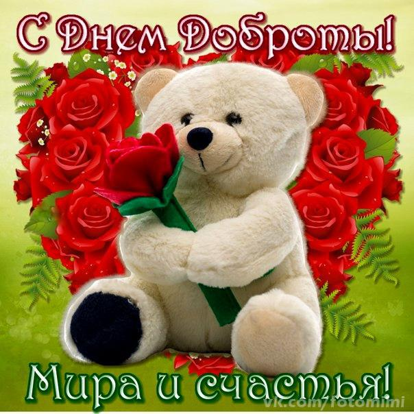 http://s8.uploads.ru/gVmSb.jpg
