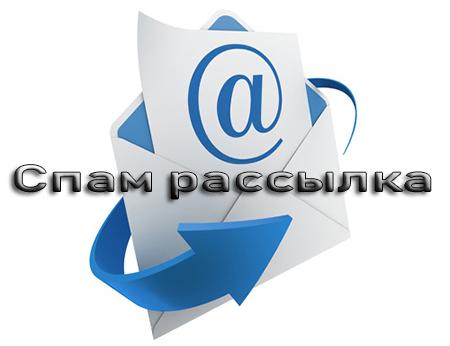 http://s8.uploads.ru/hOeZ5.jpg