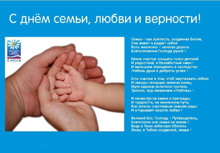 http://s8.uploads.ru/hPiU9.jpg