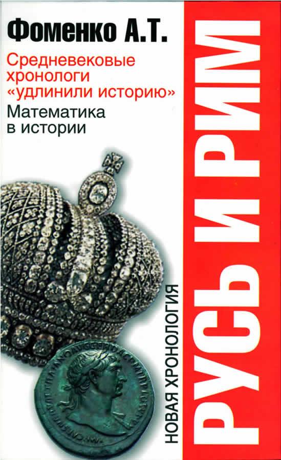 http://s8.uploads.ru/iECQy.jpg