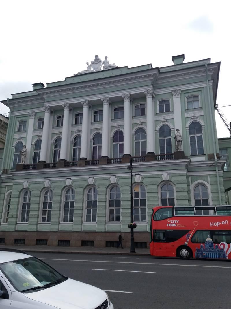 http://s8.uploads.ru/iJjPQ.jpg