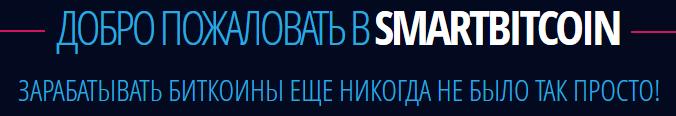 http://s8.uploads.ru/iQk7c.png
