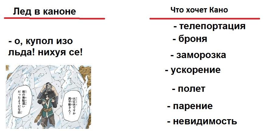 http://s8.uploads.ru/j0Z8r.jpg