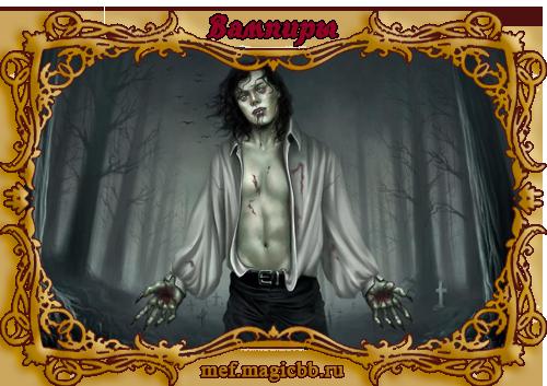 http://s8.uploads.ru/jPgAC.png
