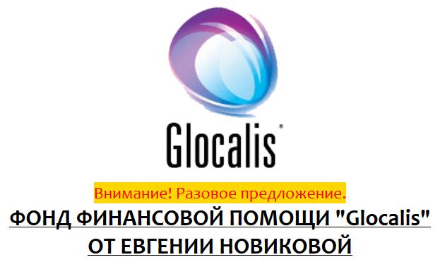 http://s8.uploads.ru/jbiOm.png