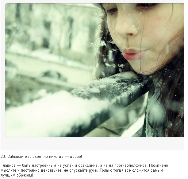 http://s8.uploads.ru/kBGbx.png
