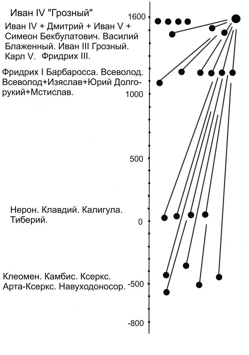 http://s8.uploads.ru/kYiFJ.jpg