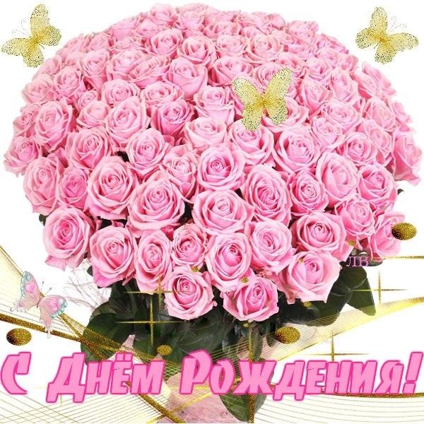 http://s8.uploads.ru/krpTV.jpg