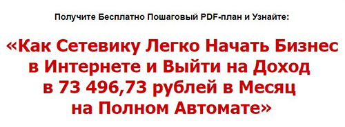 http://s8.uploads.ru/l9iWn.jpg