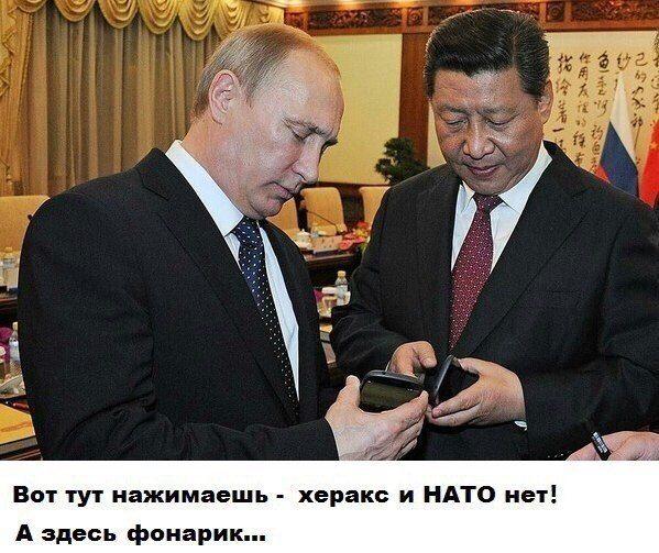 http://s8.uploads.ru/lIBsZ.jpg