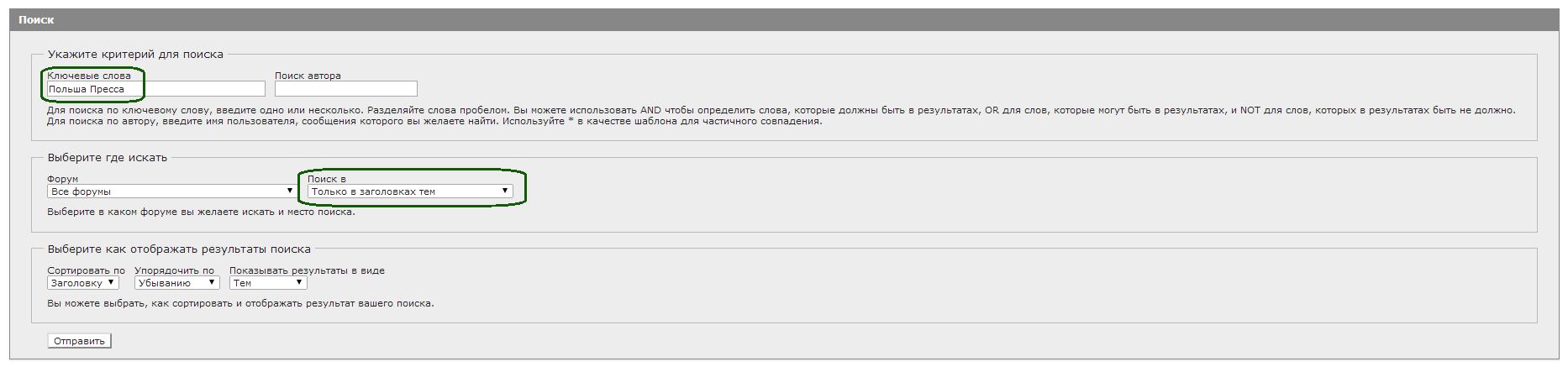 http://s8.uploads.ru/lTXnW.png