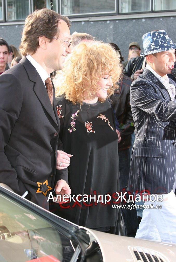 http://s8.uploads.ru/lkR2B.jpg