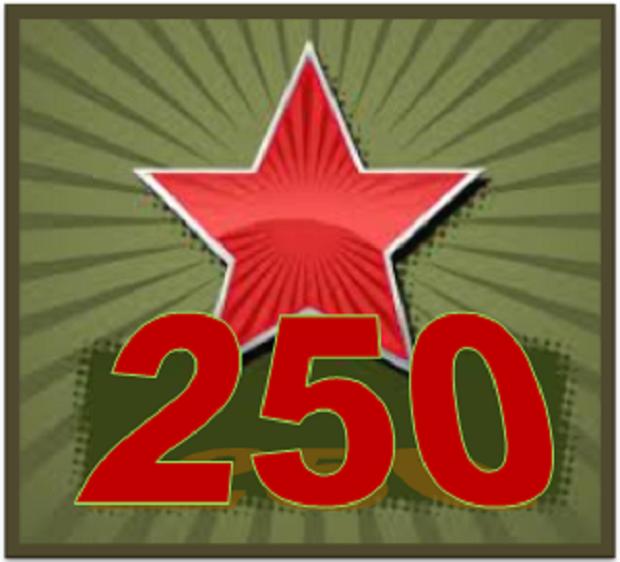 http://s8.uploads.ru/m8bcF.png