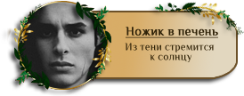 http://s8.uploads.ru/mHzP9.png