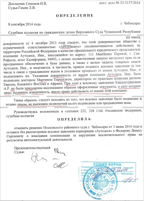 http://s8.uploads.ru/mTuWG.jpg