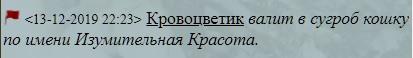 http://s8.uploads.ru/mcw7o.jpg