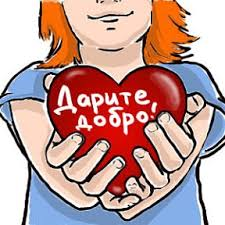 http://s8.uploads.ru/meuDY.jpg