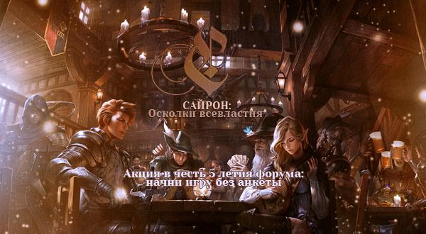 http://s8.uploads.ru/mfzAU.png