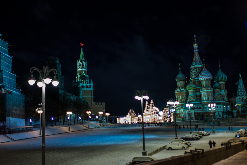 http://s8.uploads.ru/mrNPv.jpg