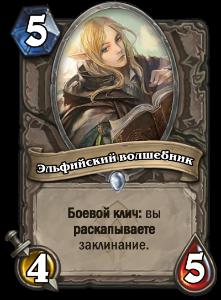 http://s8.uploads.ru/n5LkE.png