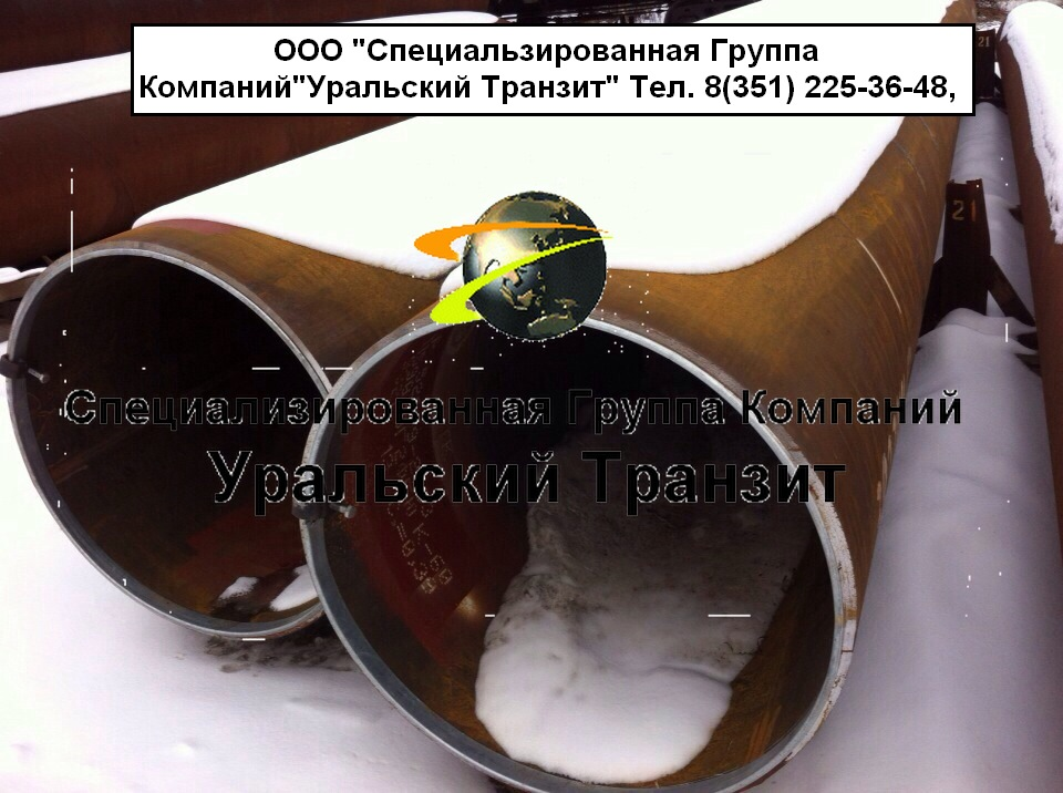 http://s8.uploads.ru/nHQI8.jpg