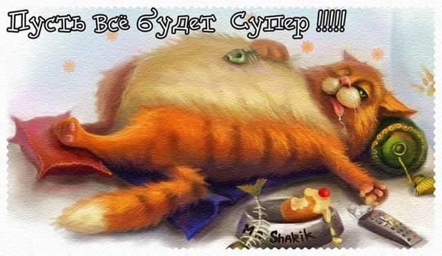 http://s8.uploads.ru/nhUyW.jpg