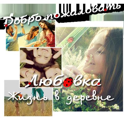 http://s8.uploads.ru/nsg0o.png