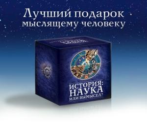 http://s8.uploads.ru/p2CYS.jpg