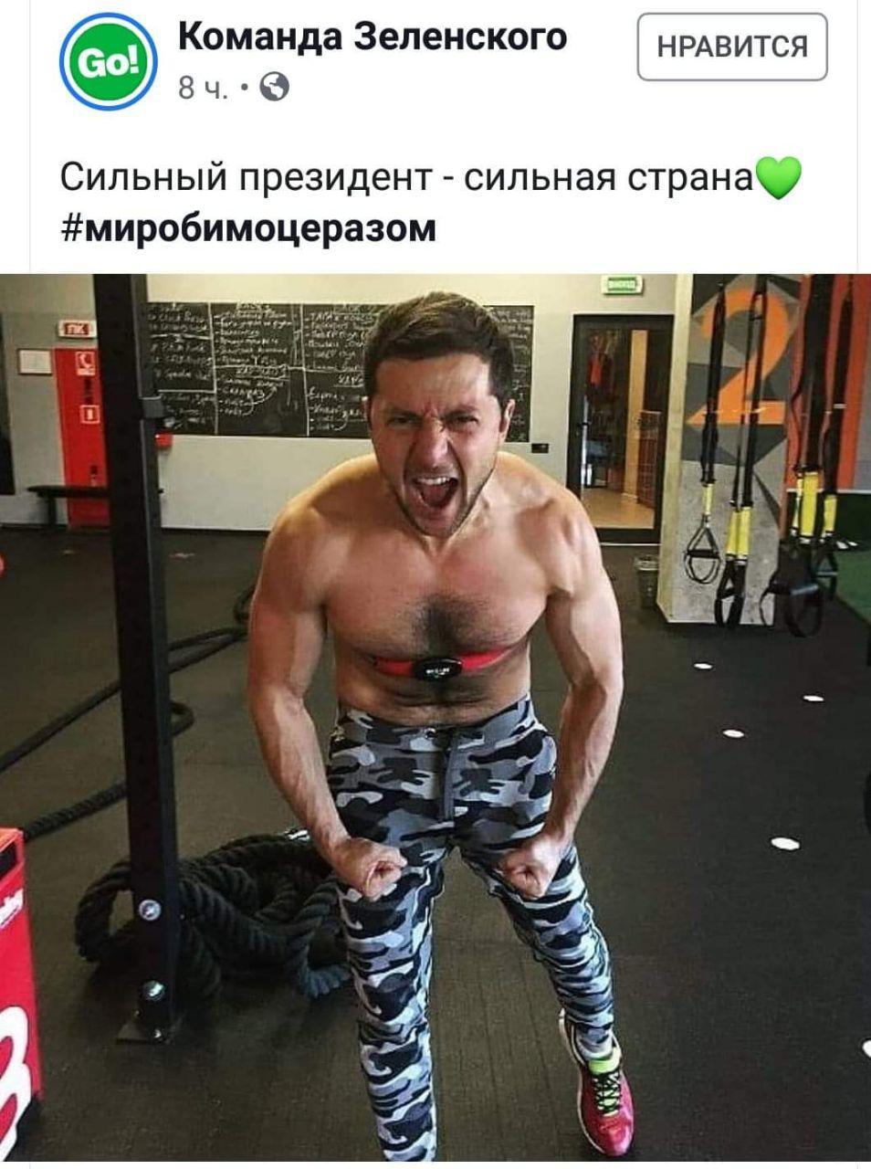 http://s8.uploads.ru/peUMy.jpg