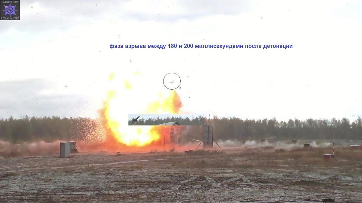 http://s8.uploads.ru/phmgl.jpg