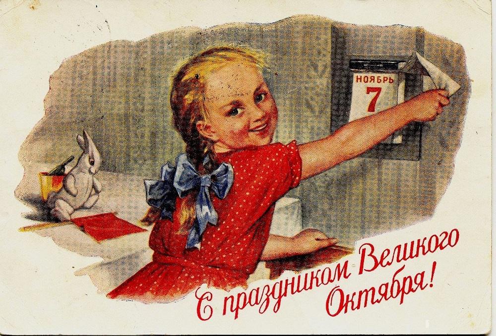 http://s8.uploads.ru/pk6MP.jpg