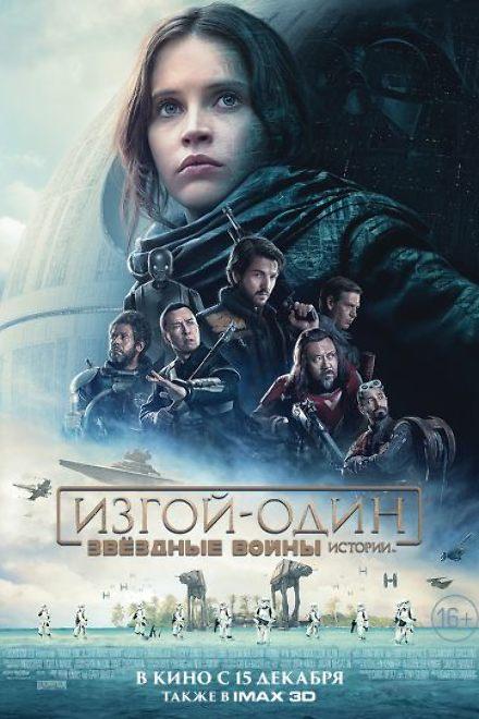 http://s8.uploads.ru/pl1LI.jpg