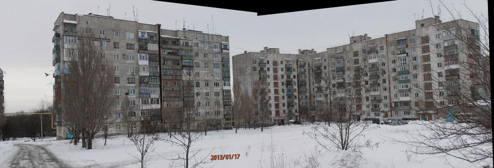 http://s8.uploads.ru/prYwZ.jpg