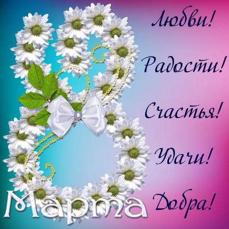 http://s8.uploads.ru/q5WUs.png