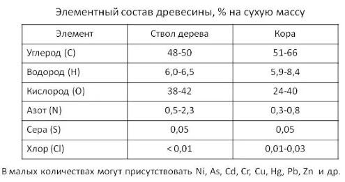http://s8.uploads.ru/qkX1I.jpg
