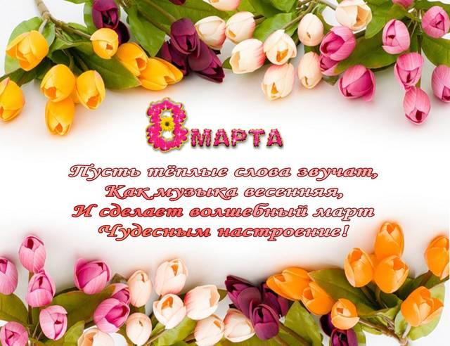 http://s8.uploads.ru/qvRLl.jpg