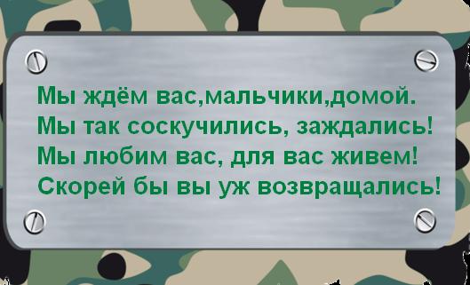 http://s8.uploads.ru/r5HOv.png