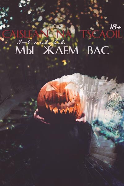 http://s8.uploads.ru/rfzQ7.png