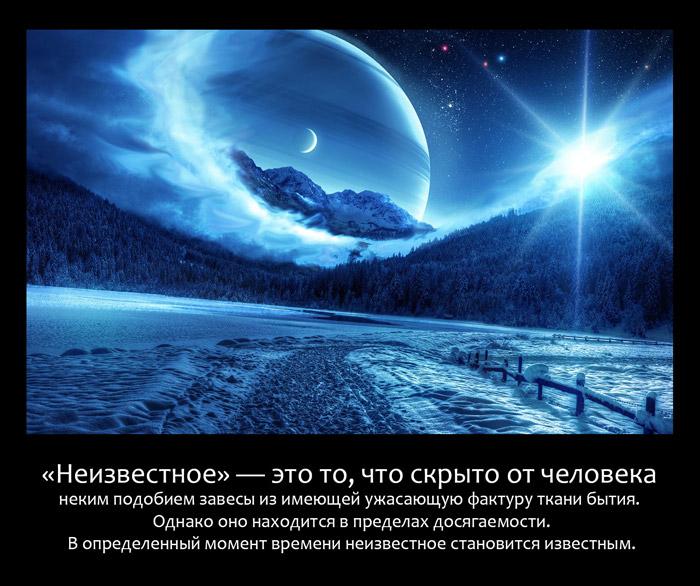 http://s8.uploads.ru/s0HkY.jpg